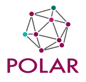 Polar Developments